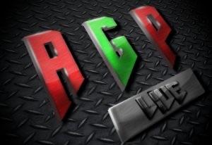 AGP Live