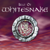 Whitesnake - Here I Go Again '87 (2003 Remaster) artwork