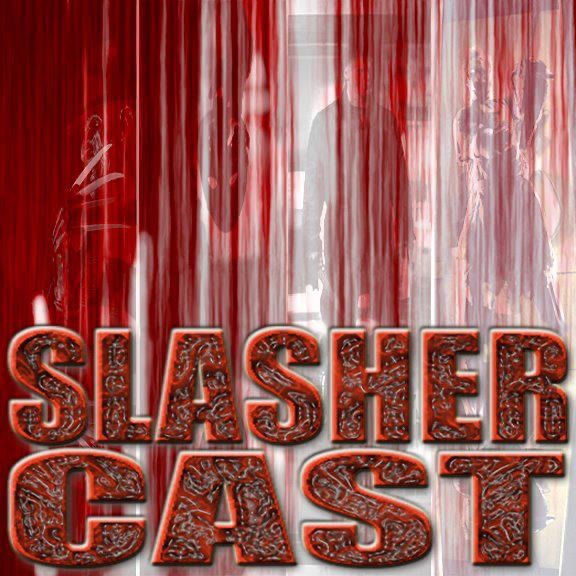 SlasherCast by SlasherCast on Apple Podcasts
