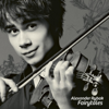 Alexander Rybak - Fairytale artwork