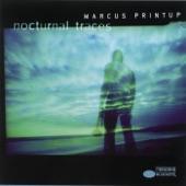 Marcus Printup - Pier Pressure