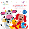 Baby Einstein: Playtime Music Box - The Baby Einstein Music Box Orchestra