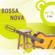 Bis-Bossa Nova - Um Banquinho e Um Violão - Various Artists