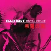 Radkey - Little Man