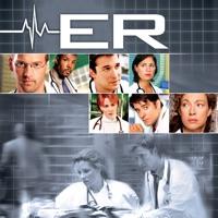 Télécharger ER, Season 7 Episode 18