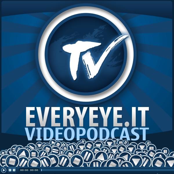 Everyeye.it - Videogiochi in HD - Recensioni