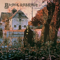 Black Sabbath (Song)