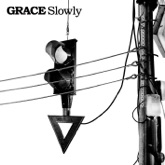 Slowly (Live At the Water Rats) - Single