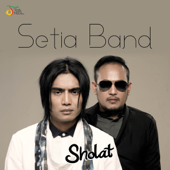 Sholat-Setia Band