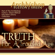 Archbishop Fulton J Sheen - Truth for a Troubled Age (Unabridged)