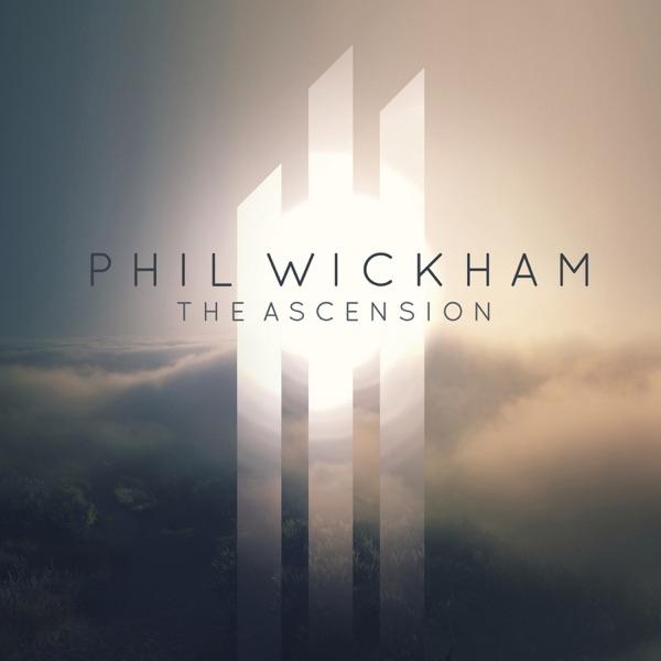 Phil Wickham - Glory