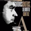 Castillos en el aire by Alberto Cortez iTunes Track 5