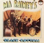 Ma Rainey - Shave 'Em Dry Blues
