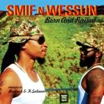 Smif-N-Wessun - Solid Ground (Instrumental)