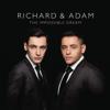 Richard & Adam - The Impossible Dream artwork