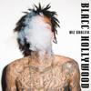 Blacc Hollywood (deluxe Version) - Wiz Khalifa
