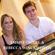 Make You Feel My Love - Emmet Cahill & Rebecca Winckworth