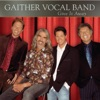 Give It Away, Gaither Vocal Band