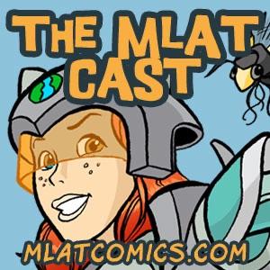 The MLAT Cast