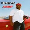 So Sharp (feat. Jazze Pha, Lil Wayne & Rick Ross) - Single, Mack 10