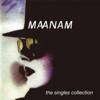 Cykady Na Cykladach (Remastered) - Maanam