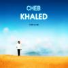 C est la vie - Khaled mp3