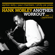 EUROPESE OMROEP | Another Workout - Hank Mobley