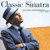 The Lady Is A Tramp (1998 Digital Remaster)  - Frank Sinatra
