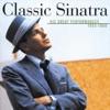 Witchcraft (2000 Digital Remaster)  - Frank Sinatra