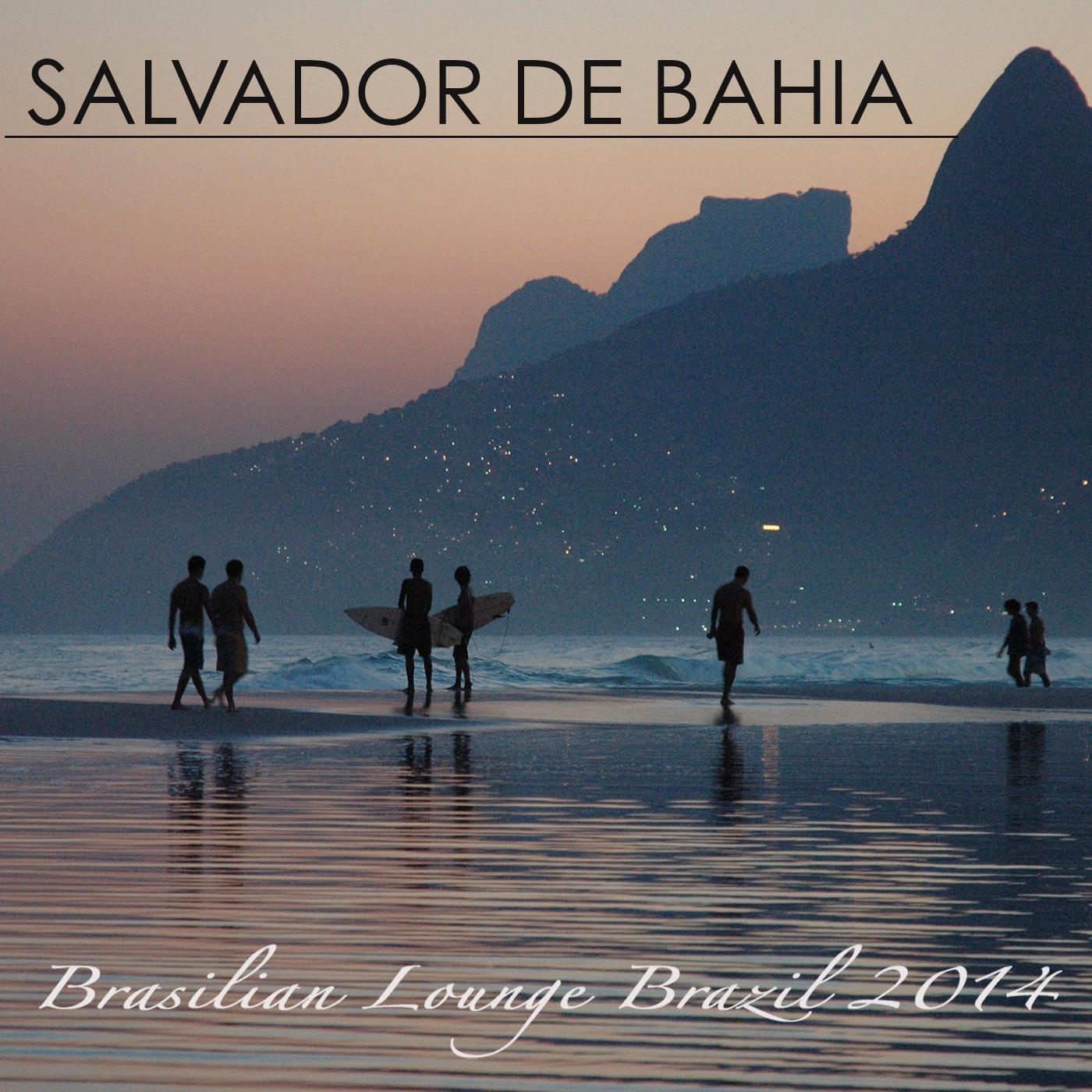 Brazil 2014 (Salvador Brazil)