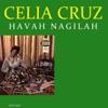 Havah Nagilah - Single, 2013