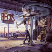 Jeff Beck's Guitar Shop - Jeff Beck, Terry Bozzio & Tony Hymas - Jeff Beck, Terry Bozzio & Tony Hymas