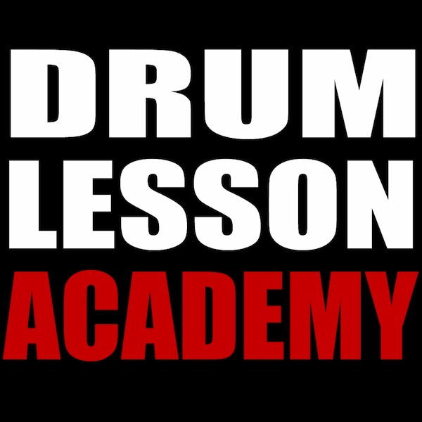 Drum Lesson Academy