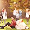 Saturdays=Youth Remixes & B-Sides, M83