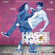 Hasee Toh Phasee (Original Motion Picture Soundtrack) - EP - Vishal-Shekhar