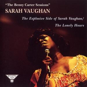 Sarah Vaughan - Garden In the Rain - Line Dance Music
