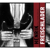 Henrik Freischlader - Longer Days