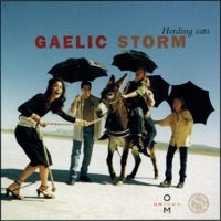 Herding Cats by Gaelic Storm on Apple Music