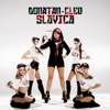 Slavica - Single