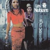 Les Nubians - Tabou (Roots Remix Without Rap)