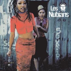 Princesses Nubiennes