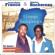 Franco Luambo & Tabu Ley Rochereau - Grand Maître Franco & Seigneur Rochereau : Lisanga Ya Banganga