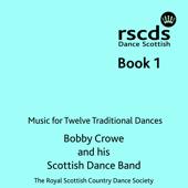 RSCDS Book 1