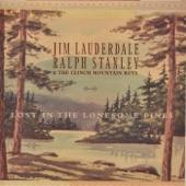 Ralph Stanley - Boat of Love