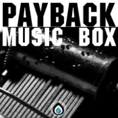 Payback - True For You