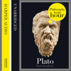 Plato: Philosophy in an Hour (Unabridged) - Paul Strathern