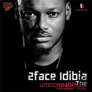 Unstoppable (International Edition) Mp3 Download
