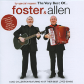 By Special Request - The Very Best of Foster & Allen