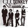 Clone / Donkey Boogie Dodo - EP ジャケット写真