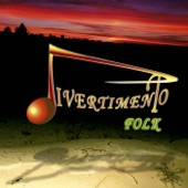 Divertimento artwork